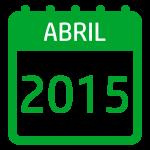 abril_2015