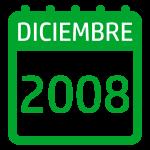 diciembre_2008