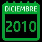 diciembre_2010