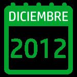 diciembre_2012