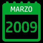 marzo_2009