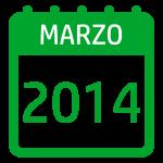 marzo_2014