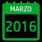 marzo_2016